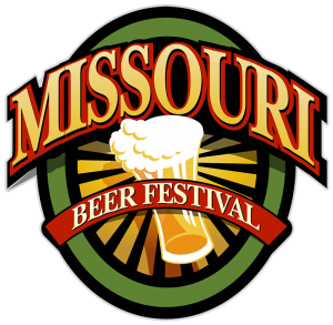 Missouri Beer Festival by Tom Bradley in Columbia, MO the Governor of Mid-Missouri Event Promoter