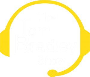 Tom Bradley Host of the Tom Bradley Show & Governor of Mid-Missouri. A Radio Talk Show on Jack FM 93.1 in Columbia, MO